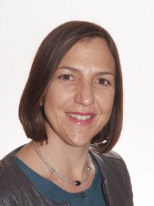 Avvocato Daniela Assenza