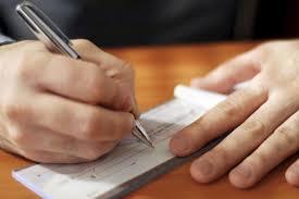 assegno al coniuge separato