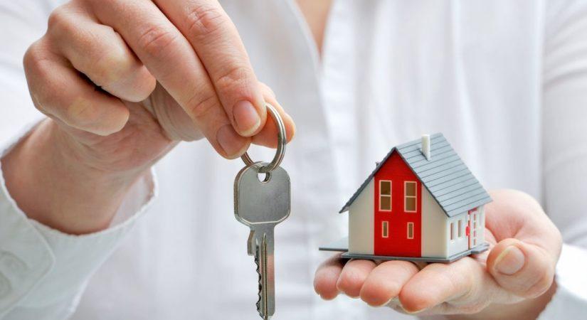 assegnazione casa coniugale
