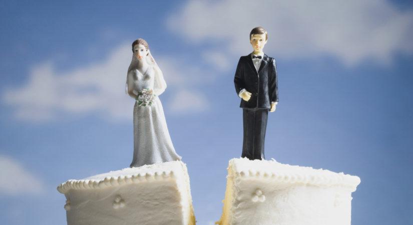 divorzioanticipato